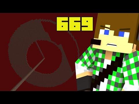Minecraft ITA - #669 - CI METTERO' SECOLI