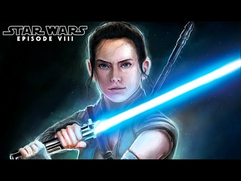 Star Wars Episode 8 Timeline Confirmed - STAR WARS NEWS