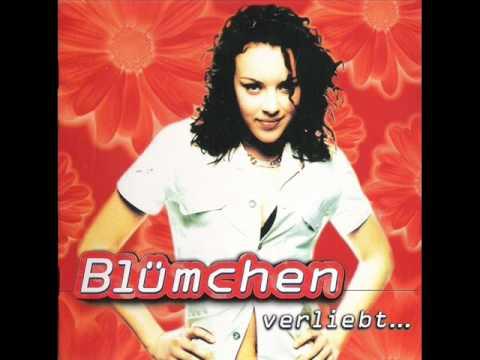 BLÜMCHEN - Engel Der Nacht (audio)