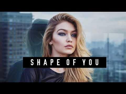 Gigi-Hadid-Shape-Of-You
