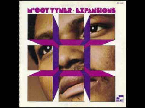 McCoy Tyner – Song Of Happiness