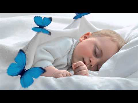 Baby Einstein Sleep Music | Sleep Epic Whitacre Music | Positive Energy Sleep Music