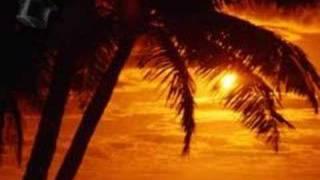 Tokelaun love song/Kai te matagali/Cd Demo/Traditional Island Love song.