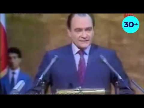 Alberto Cardemil entrega el primer cómputo