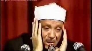 Islamadavet Islam  Kuranı Kerim Abdussamed Abdulbasid