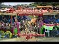 Jaranan Nguber Welas-Caplokan & Ndadi,Wonosobo Banyuwangi 2017