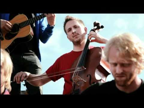 Arstidir - Brestir (2010) (HD 720p)
