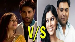 Ram&Priya VS RK&Madhu AS THE BEST COUPLE ONSCREEN - MUST WATCH !!!
