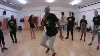 Choreography by matthew richards of Shady squadFollow Shady Squad: https://instagram.com/shadysquad/https://www.facebook.com/shadysquadof...http://vk.com/shadysquadhttps://twitter.com/Shadysquad