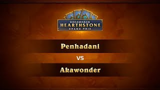 AKAWonder vs PenhaDani, game 1