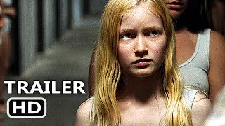 Nonton Eden Movie Trailer Film Subtitle Indonesia Streaming Movie Download