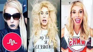 Video REBECCA ZAMOLO'S FUNNIEST AND CRINGIEST MUSICAL.LYS!! MP3, 3GP, MP4, WEBM, AVI, FLV Mei 2018