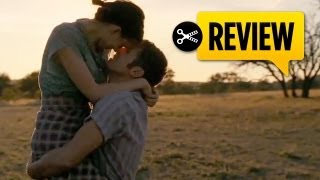 Nonton Review  Ain T Them Bodies Saints  2013    Casey Affleck  Rooney Mara Movie Hd Film Subtitle Indonesia Streaming Movie Download