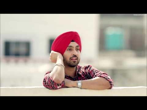 Ranjhana Songs mp3 download and Lyrics