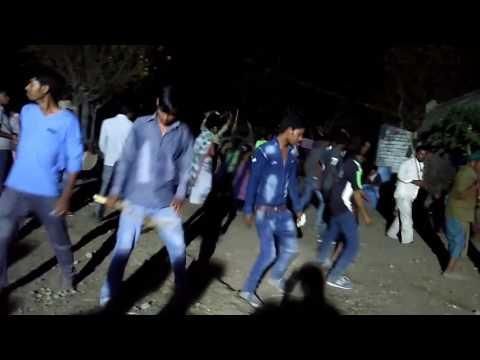 Video Bhathiwada meda  deshi dance download in MP3, 3GP, MP4, WEBM, AVI, FLV January 2017