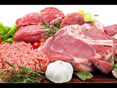 7 نصائح انتبه لها عند حفظ اللحوم بالتجميد