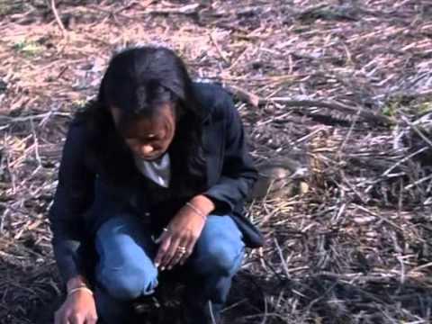 Odyssey 5 | S01E03 Shatterer - Season 1 Episode 3