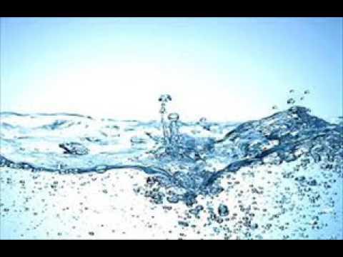 Nước sạch, sức khỏe và môi trường 3
