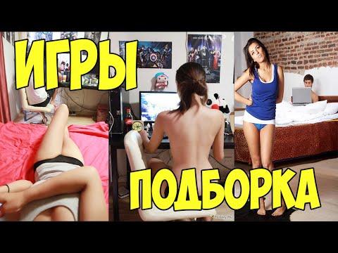 Порно очень гибкие фото