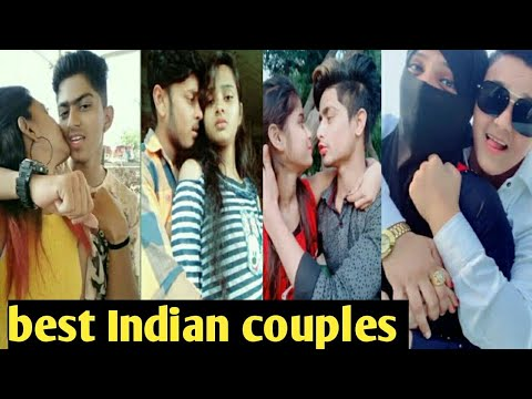 best india couple  ll sar fan