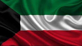 KWD | Kuwaiti Dinar | OANDA