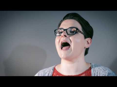 Birdsong - Promo Video