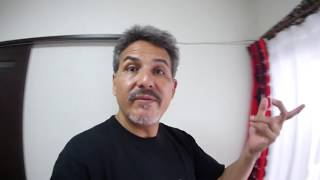 """The 2 Newish vloggers I recommend in this video: http://youtube.com/I especially liked:Guy in JAPAN is asked """"WHERE FROM?"""" 218 times in 10 hourshttps://youtu.be/uvRJ22_rd9cGuy gets drunk in manor IN JAPANhttps://youtu.be/JuXfDQPwsSMHis channel: https://www.youtube.com/channel/UCYE0hkMgpoALFoahJEVm0_gAnd the following - fascinating but cringy...https://www.youtube.com/channel/UC_yIF-9jOge6nNA0z-ScrBQThe videos that go up on my various channels take a lot of time to film and edit (depending on the channel), and I love doing them. If you've found them helpful and want to further encourage me, please consider supporting me on PATREON.https://www.patreon.com/gimmeabreakman--------►1. If you plan to visit Japan, check out:  http://ninjawifi.com2. Click on the far right GET YOURS button 3. Enter my discount code: GBMIt is supports English, Korean, and Chinese languages. (See link at the bottom of the page.)►For students! Only people with student visas or temporary stay visas can apply for this. The contracts can be from 1 to 24 months. You just need to fill out the following form: http://goo.gl/r84YXt (we also have a QR code, if you prefer). & contact them via @ following e-mail for further instructions:mn_eca@vision-net.co.jp Credit card required for paying. The device will be send to your address of choice free of charge.►Global Wifi in Japanese:  https://townwifi.com/contact/?deId=GW_return_1st_new_vis&pr_vmaf=http://townwifi.com/hawaii2250 Kalakaua Ave, Honolulu, HI 96815, USASub: ► http://tinyurl.com/jointhemoronarmyLanguage blog► http://maggiesensei.comMerch►http://gimmeabreakman.spreadshirt.com/Support►http://www.patreon.com/gimmeabreakmanContact►askgimmeabreakman@gmail.comFacebook► http://www.facebook.com/GimmeabreakmanInstagram► http://instagram.com/gimmeabreakmanTwitter► http://twitter.com/gimmeabreakmanNeed music? It's free and you can use it in your vids►https://soundcloud.com/tokyo-digital-crew/sets/tokyo-digital-crew-hot-25Or buy me a cup of coffee:►Paypal: g"""