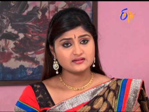Savithri--31st-March-2016--Latest-Promo