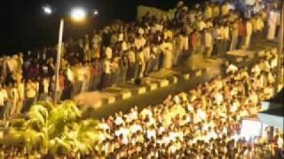 سورة الانفال -الشيخ طارق دعوب 1-2.flv