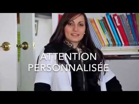 Fonema en You Tube (français)