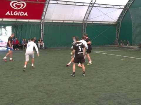 3.kolo, sezona 2015/16, AKMF Jack's - Pljevlja 04