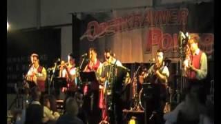 Download Lagu Oberkrainer Power-Zum Glirsch Siegi Mp3