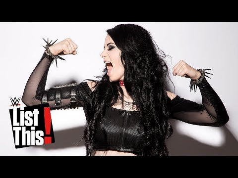8 Superstars to watch in 2018: WWE List This!