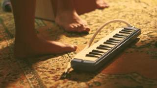 Pegang Tanganku, Nosstress X Guswib, Live session