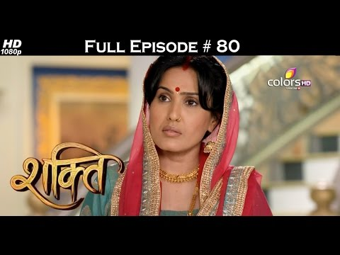 Download Shakti - 14th September 2016 - शक्ति - Full Episode (HD) HD Mp4 3GP Video and MP3