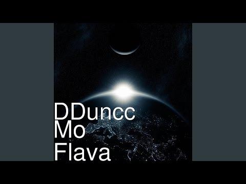 Mo Flava