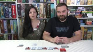 Feel free to subscribe to my YT channel:https://www.youtube.com/user/BoardGameGirlTVOr to like my Facebook page:https://www.facebook.com/BoardGameGirl