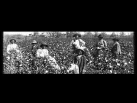 labor unions - This is a documentary I made for an English class I took in college. It will sum up how labor unions came to be and will inform you on their beginnings but h...