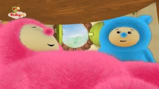 Video Billy y Bam Bam celebran la Navidad   BabyTV Español MP3, 3GP, MP4, WEBM, AVI, FLV Juli 2018