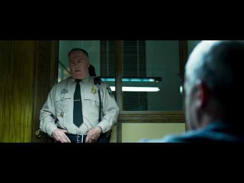 Bon Cop Bad Cop 2 (TV Spot 1)
