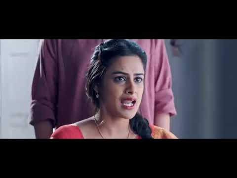Lalit_Prabhakar,_Neha_Mahajan new Marathi movie 2018