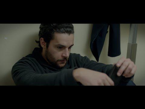 James White (Trailer)