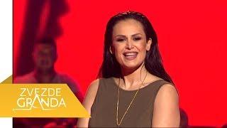 Indy - Cka kosmicka - ZG Specijal 38 - (TV Prva 18.06.2017.)