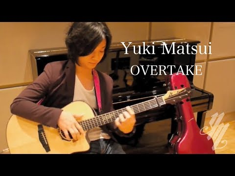 matsui - Composed & Performed by Yuki Matsui Yuki Matsui Official You Tube channel : http://www.youtube.com/user/akogijin Yuki Matsui iTunes Store : https://itunes.ap...