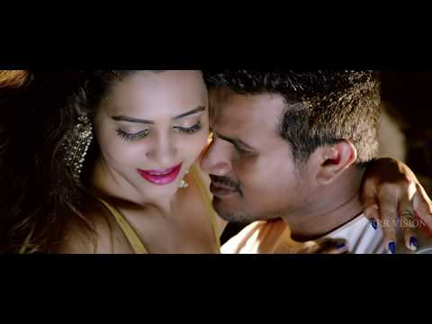JARA JAAJA  ORIGINAL VIDEO SONG//SINGARENI RAMPRASAD//GEET SHAH//