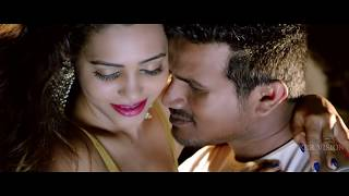 Video Jara Jaaja Jaaja Jaraja Video Making Song | Jadhav Ayaan Musical download in MP3, 3GP, MP4, WEBM, AVI, FLV January 2017