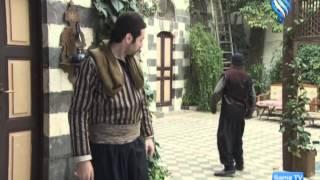 زمن البرغوت 2 الحلقة 23