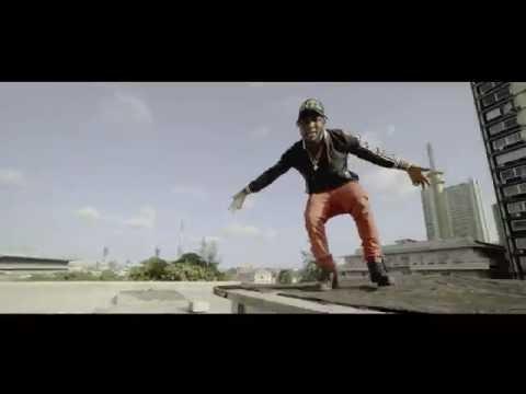 Benjamz - Beast ft Zoro, Tidinz, Quincy (Official Video)