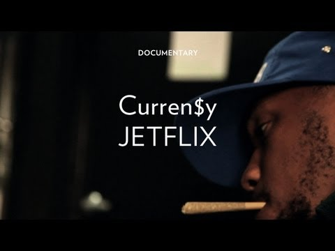 CURREN$Y- JETFLIX [OFFICIAL DOCUMENTARY]