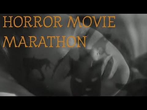 Cat People (1942) Review   Horror Movie Marathon